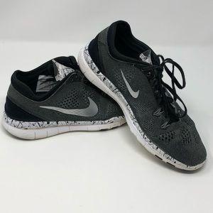 🆕Women's Nike Free 5.0